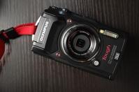 このカメラ - デーライトなスナップ