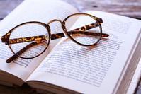 英語で読むために必要なこととは? - Language study changes your life. -外国語学習であなたの人生を豊かに!-