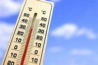 熱中症の予防には暑さに備えた体づくりが必要です - フィットプラス三鷹+カフェ