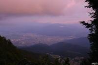 市川三郷町ふるさと夏まつり「第31回神明の花火」(前編) - Photolog