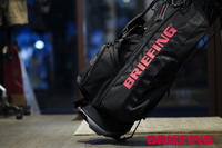 BRIEFING GOLF - amp [snowboard & life style select]