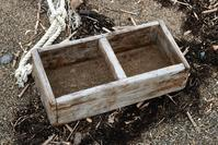 木箱 - こんなものを見た2