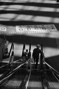 東京スナップショット5 - はーとらんど写真感