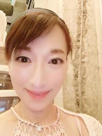 癌、されど癌 - aminoelのオーナーブログ(笑光輝)キラキラ☆