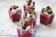 今月は31日土曜日!! - 『小さなお菓子屋さん Keimin 』の焼き焼き毎日
