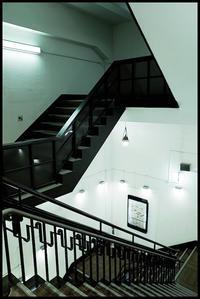 上野駅-25 - Camellia-shige Gallery 2