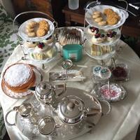 第9回紅茶セミナー「ヴィクトリア女王と英国紅茶」のご案内 - Al Salone di Sumi