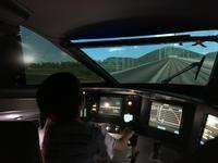 リニア・鉄道館のシミュレーター&鉄道ジオラマ!名古屋日帰り鉄活⑦ - 子どもと暮らしと鉄道と