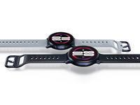 サムスン、Galaxy Watch Active2のアンダーアーマーモデルを発表 - 電池屋