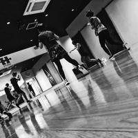 暑い時ほどしっかり運動 - Hama1173's Blog