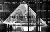 東京スナップショット6 - はーとらんど写真感