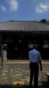 二月堂界隈(5)令和元年盛夏 - 日本写真かるた協会~写真が好きなオッサンのブログ~