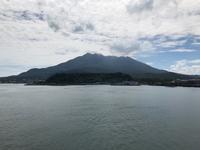 旅する住まいづくり - 旅とデザイン 京都から世界へ・・・