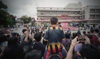 本宮祭4 - Fast Color