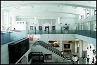 上野駅-26 - Camellia-shige Gallery 2