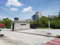 大阪大学大学院 - クローバービレッジのつぶやき