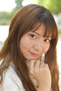 佐伯きみさん(2019/08/04) その3 - M's photo