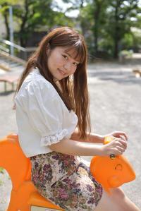 佐伯きみさん(2019/08/04) その4 - M's photo
