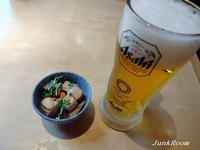 かわり鮨とうまい肴「鮨 一丁」(秋葉原)★★★ ☆☆ - B級グルメでいいじゃん!