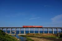 鉄の聖地 - 鉄道日和