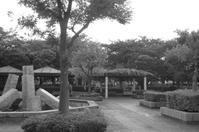 74回長崎原爆の日に思う。 - 一場の写真 / 足立区リフォーム館・頑張る会社ブログ