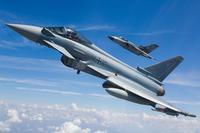 ドイツ連邦軍の光と影陸海空三軍の深刻な兵器稼働率低下問題 - 大和のミリタリーまとめxxx