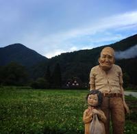 8月15日開催情報 - 駅マエクラフト 奈良ノ空カラ