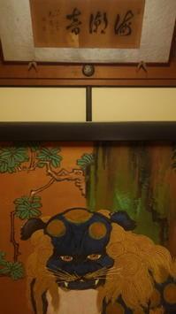 二月堂界隈(7)令和元年盛夏 - 日本写真かるた協会~写真が好きなオッサンのブログ~