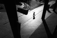 第11回街撮り撮影ツアー - カメラの東光堂