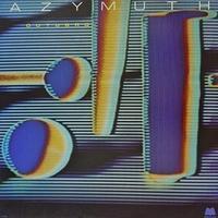 終わり(ED)良ければ全てよし?? & Azymuth - 田舎豚の愛聴遍歴~No Music No Life