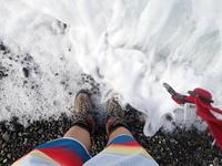 Sea to summit 富士山への挑戦! - 水道屋の社長の奮闘日記(相模原市の水道屋!小池設備です!!)