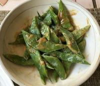 夏野菜を食べよう! - やせっぽちソプラノのキッチン2