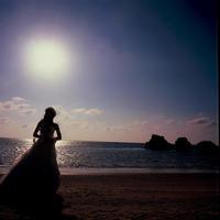 沖縄×HASSELBLAD - ハッセル時々ライカ時々ローライ