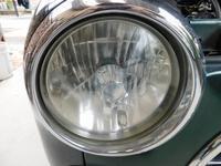 L700S ミラジーノヘッドライト交換 - まさやんのお気楽DIY生活