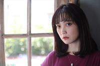 20190811_REFINE撮影会 studio Que 目黒碑文谷 (速報版) - とし写真