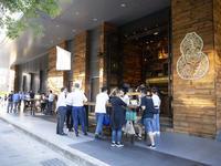 日本酒片手に台北弾丸一人旅「台湾のクラフトビールを飲みながら過去・現在・未来を見つめる」 - きき酒師みわ 気軽に楽しむ日本酒ライフ