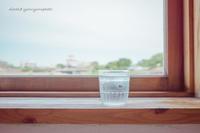 寄り道カフェ。 - Yuruyuru Photograph