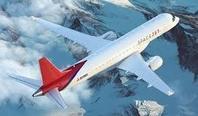 国産旅客機スペースジェット最終段階更に次世代機の開発もスタートへ - 軍事&政治まとめxxx