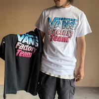 """VANS × SD Factory Team""!!!!! - Clothing&Antiques Fun"
