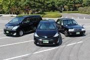 (おすすめです)ホテル内藤提供:観光タクシーでいく武田神社とサドヤワイナリー見学プランの御案内 - Hotel Naito ブログ 「いいじゃん♪ 山梨」