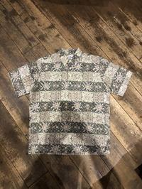 """reyn spooner""!!!!!!! - Clothing&Antiques NoT"