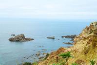 十一年ぶりの積丹岬 - 照片画廊