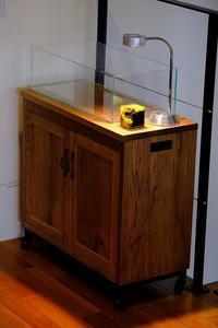 納品家具のご紹介 - hiro furniture