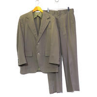 SUMMER SUITS. - the poem clothing store