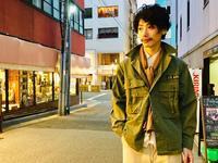マグネッツ神戸店8/14(水)Vintage入荷! #2 Military Item Part 2!!! - magnets vintage clothing コダワリがある大人の為に。