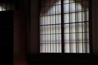 8.10 円覚寺 - 週末はソニーα6500でぶらり鎌倉・湘南散歩!