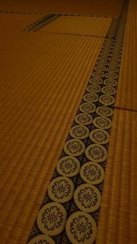 二月堂界隈(8)令和元年盛夏 - 日本写真かるた協会~写真が好きなオッサンのブログ~