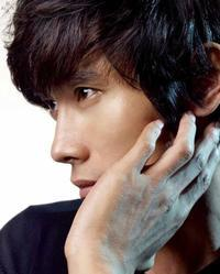 「GIジョーの続編?」+「韓国ドラマスーツ」+「ルバースの申し込み」8/12(12月) - あばばいな~~~。