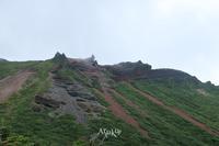 山の神と鬼退治 - Aruku