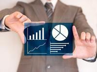 「勝てる売買手法」とは?|日本投資機構株式会社Kanonが解説 - 日本投資機構株式会社